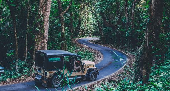 <p>The Amazing Andaman 5 Nights and 6 Days</p>