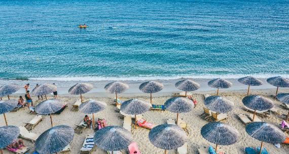<p>The White City Greece 9 Nights and 10 Days</p>