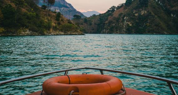 <p>Trip to Himachal for Breakseekers and Wanderers 8 Nights and 10 Days</p>